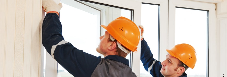 renover ses fenetres et portes en PVC